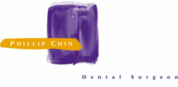 Wellington Dentist - Phillip Chin Dental Practice